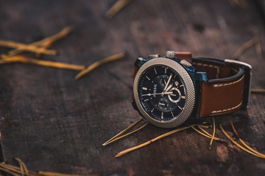 The Art of Selling Your Watch Fast and Easy