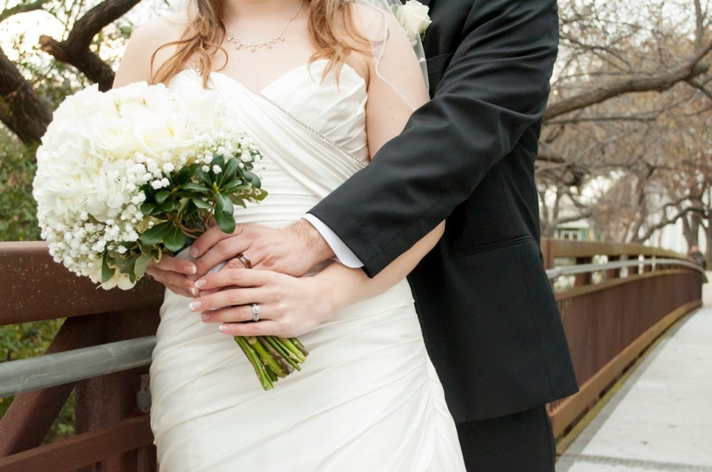 3 Steps To Choosing Melbourne's Best Wedding Photography Services