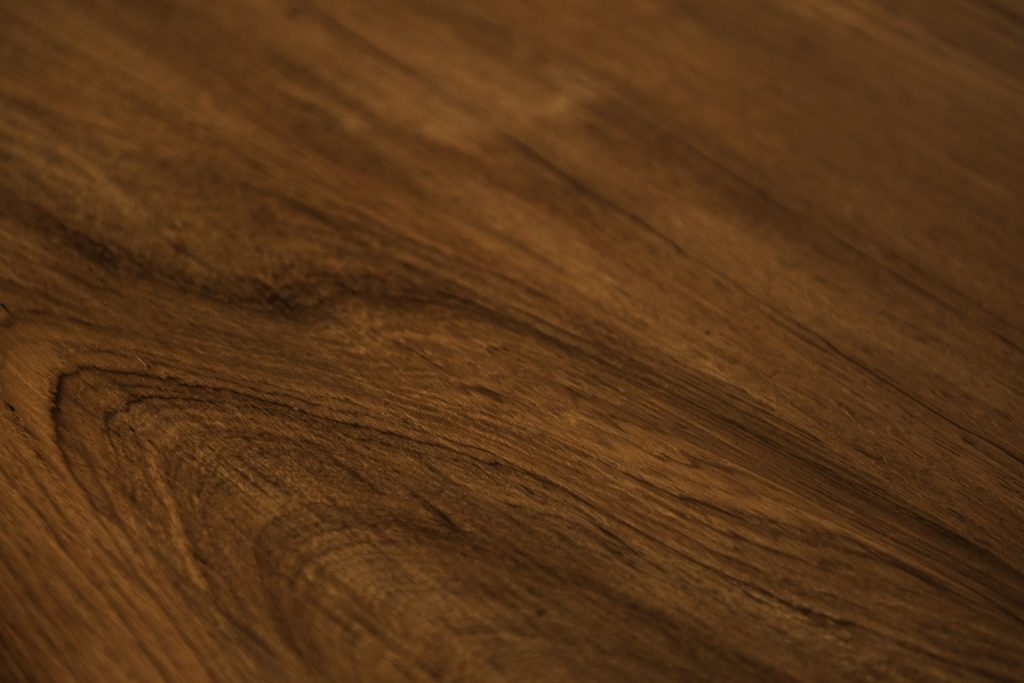How Do You Remove Scratches From a Wood Floor?